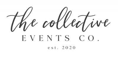 The Collective Events Co.